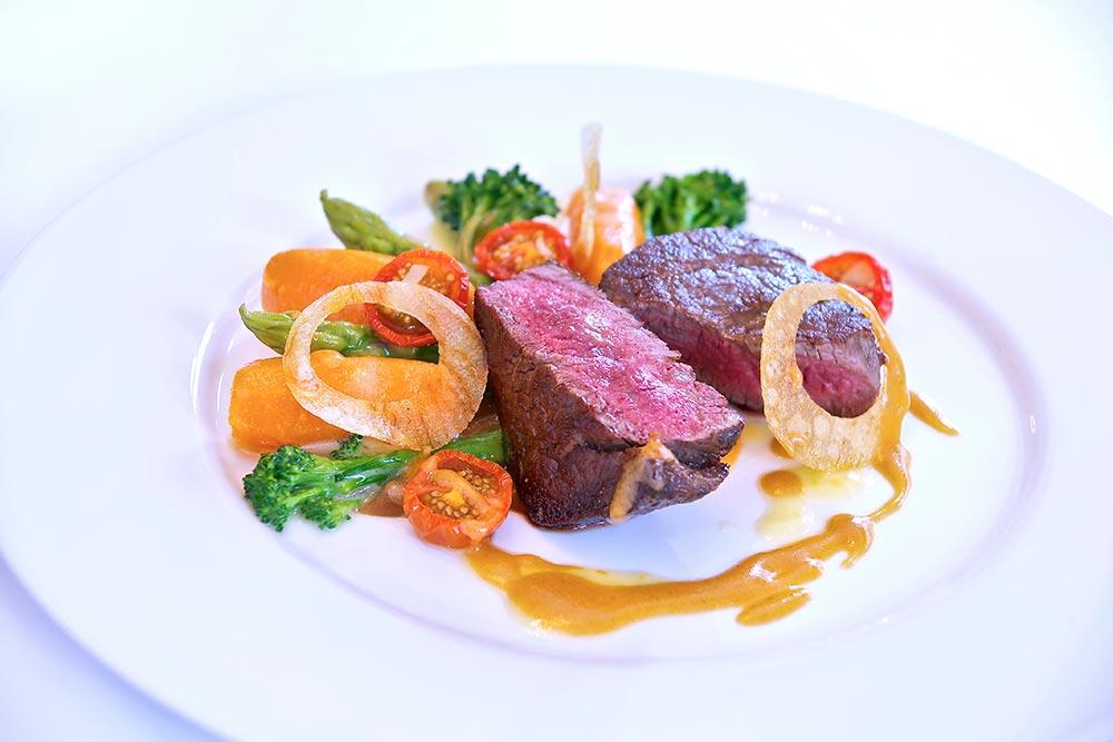 beef-dish-1