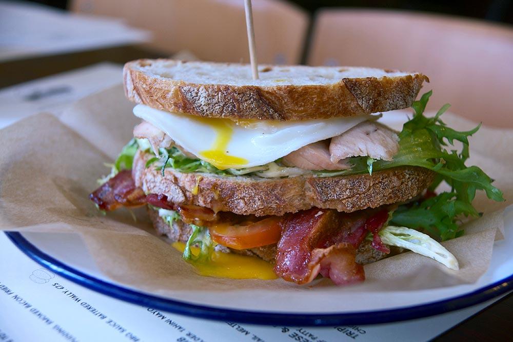 club-sandwich-7