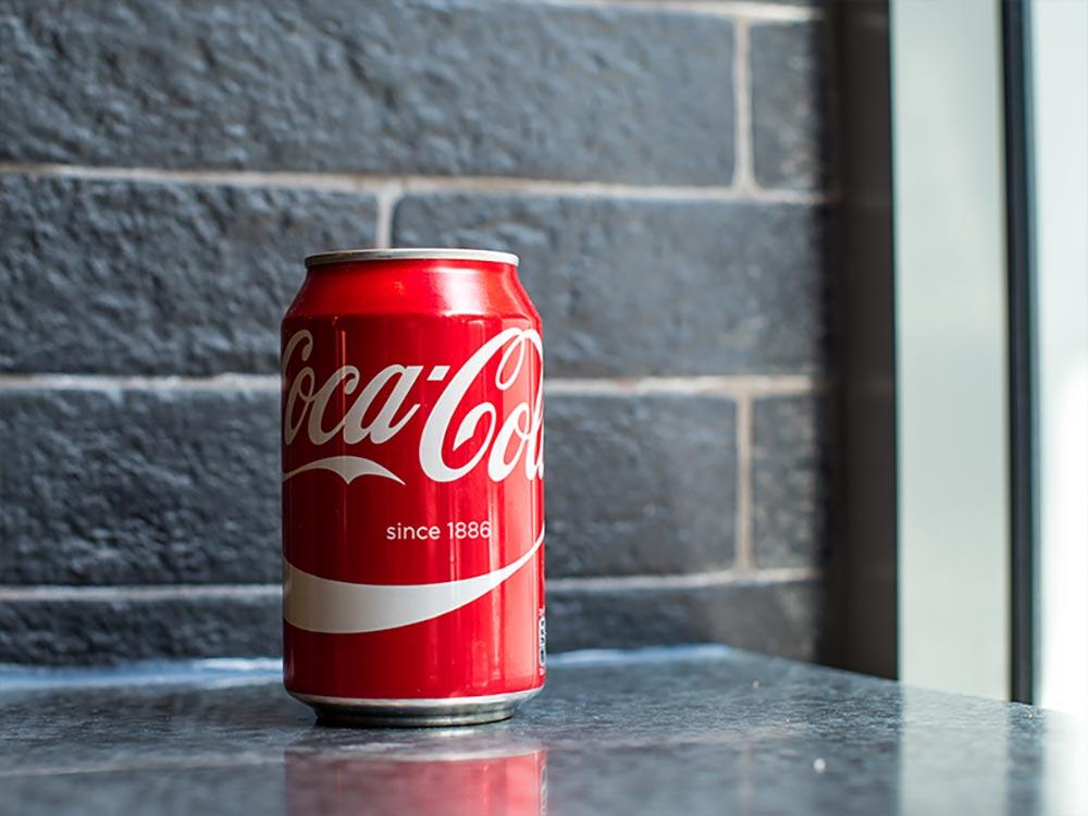 coke-can-london