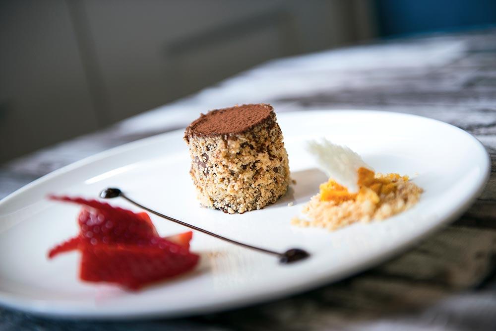 hazelnut-dessert-5