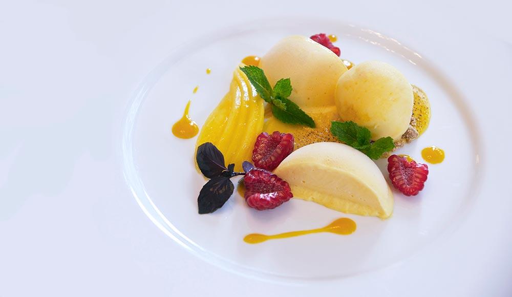 passionfruit-dessert-long-white-back