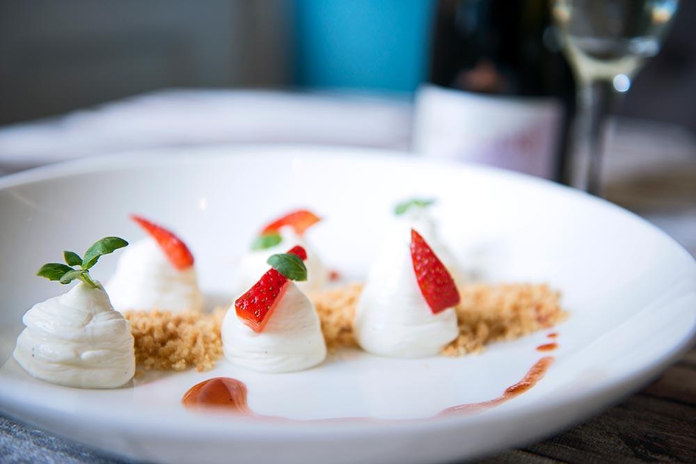 strawberry-dessert-close